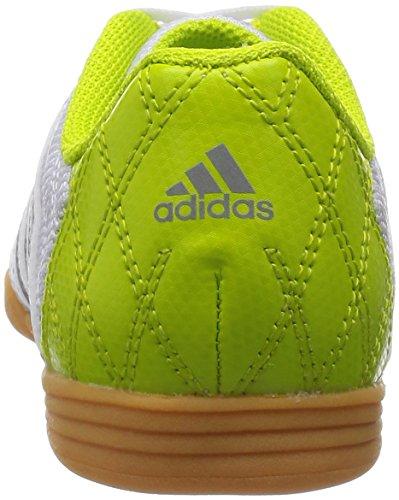 J Supersala M123l B34394 Ff Adidas E4wHxq1H