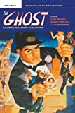 img - for George Chance: The Ghost Archives, Volume 1 book / textbook / text book