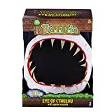 Terraria Eye of Cthulhu Feature Plush Toy