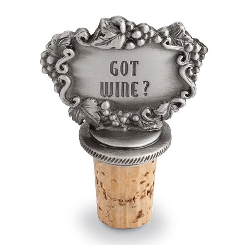 Grapevine Wine Shop - 4