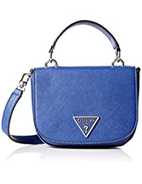 GUESS Carys Mini asa superior solapa