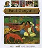 Paul Gauguin, Jean-Philippe Chabot, 1851033572