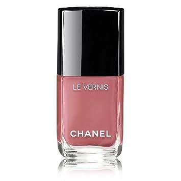 chanel 491 rose confidentiel. chanel le vernis longwear nail colour # 491 - rose confidentiel chanel rose confidentiel i