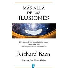 Más allá de las ilusiones (Spanish Edition)