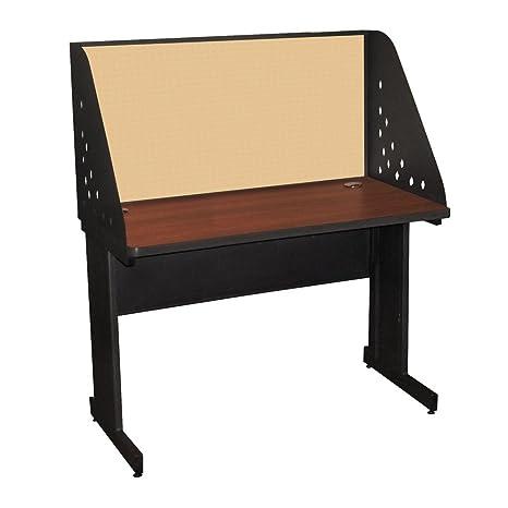 Marvel Furniture Pronto Pronto - Mesa de Entrenamiento Escolar con ...