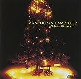 Music - Christmas