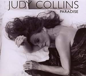 COLLINS, JUDY - PARADISE