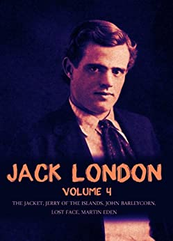 martin eden by john london essay The semiautobiographical martin eden is the most vital and original character jack london ever createdset in san francisco, this is the story of martin eden, and.