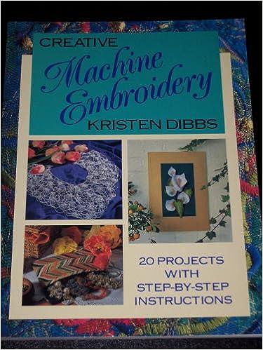 dibbs book