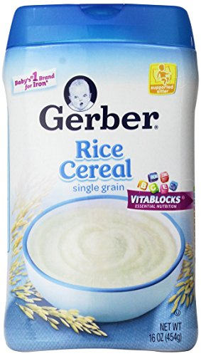 gerber-single-grain-rice-baby-cereal-16-ounce-pack-of-6