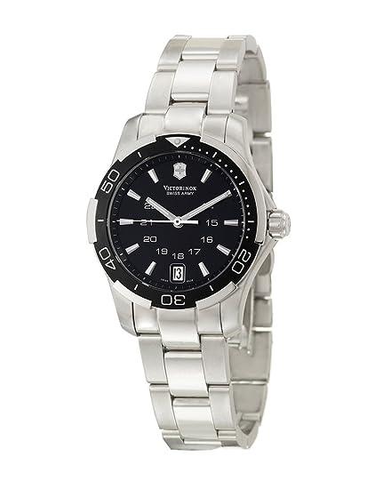 Swiss Army 241305 - Reloj