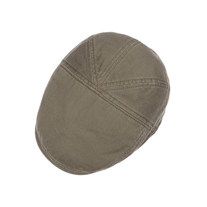 516wEf3rjRL Gorro de deporte ligero de algodón para el verano. Corte estrecho, varias piezas. 80% Acrylic, 20% Algodón