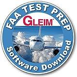 Gleim FAA Test Prep Online-Private Pilot