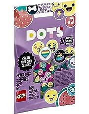 Lego 41908 DOT's Extra DOT's - Serie 1