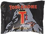 toblerone chocolates - Toblerone Mini Dark Chocolate Share Bag, 200g