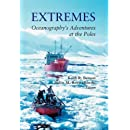 Extremes: Oceanography's Adventures at the Poles (Maury Workshop)