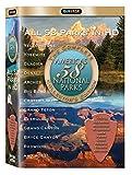 America's 58 National Parks 3 pk.