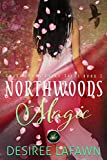 Northwoods Magic (Northwoods Fairy Tales Book 1)