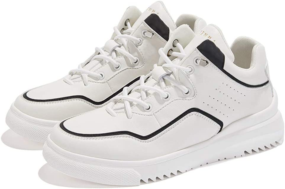 comfortable black trainers for work