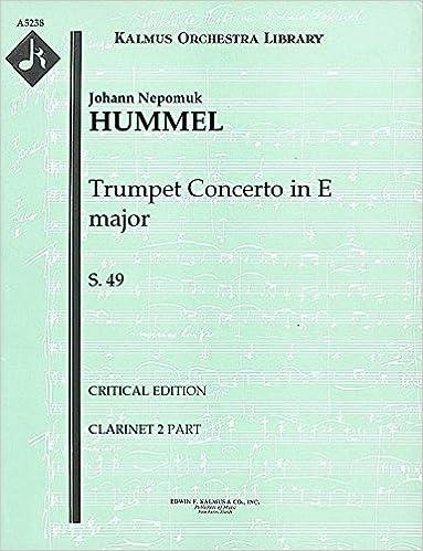 Helmut Schoeck Envy Ebook Download