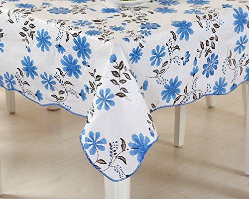 Pvc Tablecloth Fabric (Uforme 54