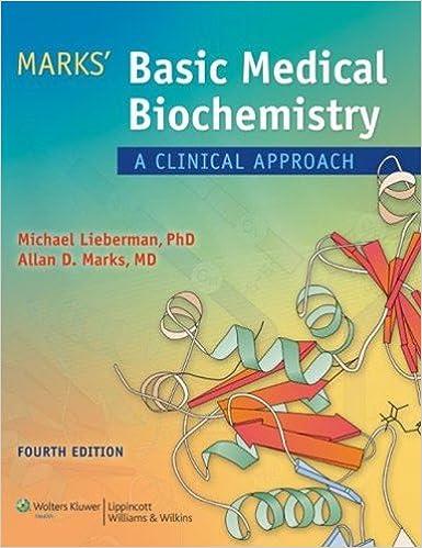 ;LINK; Marks' Basic Medical Biochemistry (Lieberman, Marks's Basic Medical Biochemistry). noticias contamos letter custom drawing 516wJ5mBWeL._SX383_BO1,204,203,200_