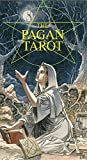 PAGAN TAROT (cards)