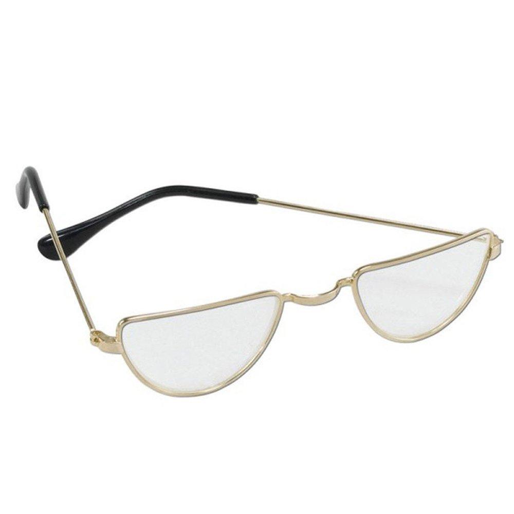 Hour Prescription Glasses