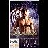 Southern Shifters: Impawsible (Kindle Worlds Novella) (Buchanan Clan Book 1)