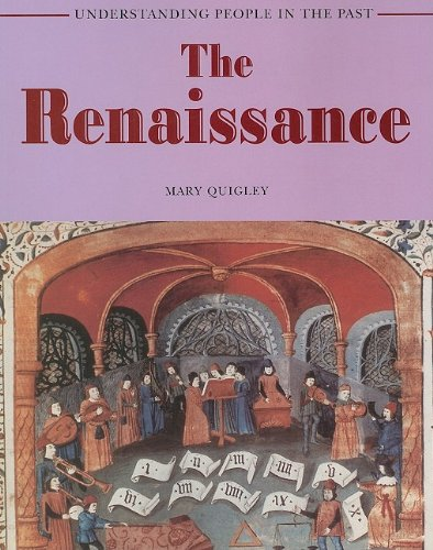 understanding renaissance Renaissance biology was the rise of observational science, where plants and animals were illustrated and classified, so that even an untrained eye could differenciate between the species.