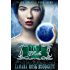 Death Blinks (#8): New Adult Dark Paranormal/Sci-fi Romance (The Death Series)