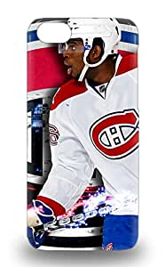 Top Quality Rugged NHL Montreal Canadiens P.K. Subban #76 3D PC Case Cover For Iphone 5c ( Custom Picture iPhone 6, iPhone 6 PLUS, iPhone 5, iPhone 5S, iPhone 5C, iPhone 4, iPhone 4S,Galaxy S6,Galaxy S5,Galaxy S4,Galaxy S3,Note 3,iPad Mini-Mini 2,iPad Air )