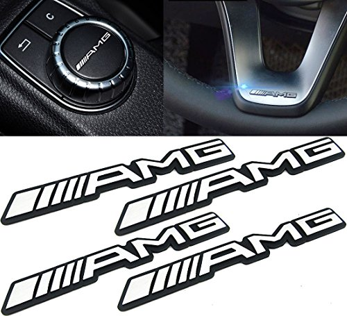 deselen-lp-bs17s-4-pcs-small-interior-decoration-metal-emblem-sticker-for-mercedes-benz-amg-class-c-