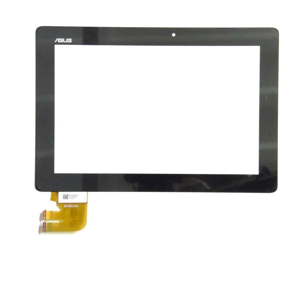 DYYSELLS B14=TF300-PIN-G03 Touch Screen Digitizer Replacement ASUS EeePad Transformer Prime TF300 TF300T 69.10I21.G03