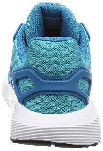8 Varios Colores Para Running Duramo Zapatillas Petmis azuene Mujer W De Adidas Negbas 4WqH5Ww