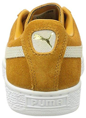 Puma Suede Plus Unisex Classic Sneaker T7P8wrTq