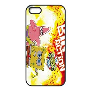 artoon anime Bambi Phone SamSung Galaxy S6