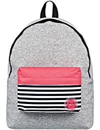 Sugar Baby Colourblock Backpack