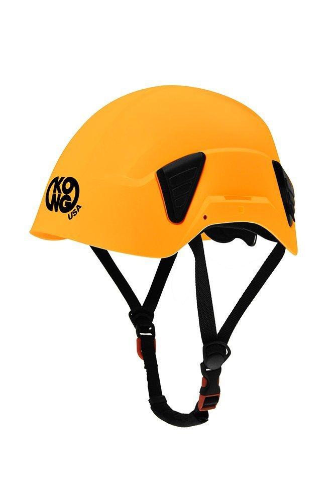 割引クーポン Kong ANSI Finn ANSI Finn z89.1 z89.1 – 2009ヘルメットオレンジ B073RMJVGW, ハンズマートキハラ:d8ff8010 --- a0267596.xsph.ru