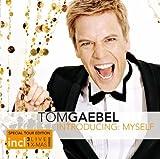 Tom Gaebel - The Summertime