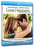 Love Happens [Blu-ray] (Bilingual)