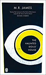 Red Classics the Haunted Doll's House (Pocket Penguin Classics)