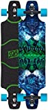 "DB Paradigm 38"" Longboard Complete New 2016 offers"