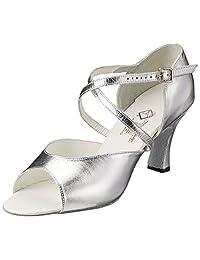 7494b96ef7c Miguelito Copacabana Zapatos de Tacón para Mujer
