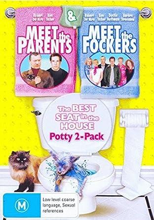 meet the parents 4