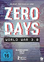Zero Days - World War 3.0