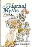 Marital Myths 9780915166510