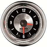 Auto Meter 1284 American Muscle Clock