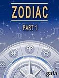Zodiac: Aries to Virgo
