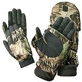 Arctic Shield System Glove Realtree AP HD, REALTREE AP, LG